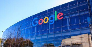 Google-California-UPME