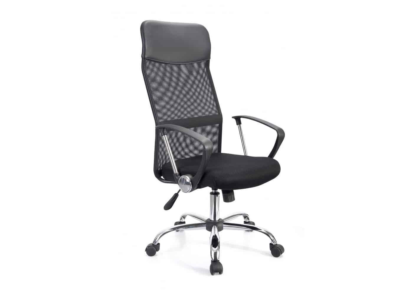 chaise de bureau bas prix