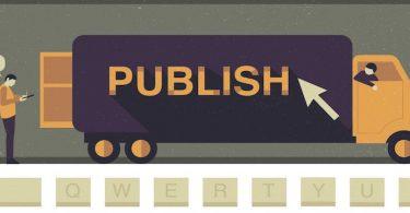 publication-contenu-UPME