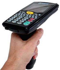 scanner-UPME