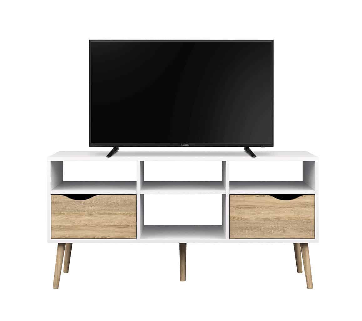 Meuble Tv Grande Taille les meilleurs meubles tv du moment en avril 2020