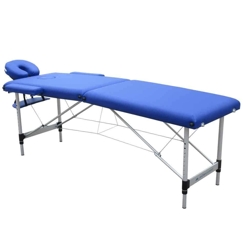Meilleure table de massage : le comparatif en janvier 5