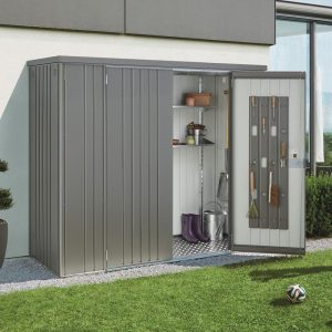 armoire de jardin independent