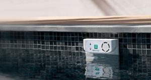 alarme de piscine pas cher