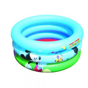 piscine gonflable pour bebe