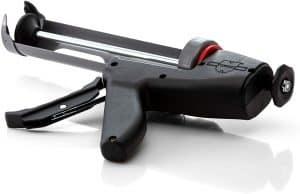 pistolet à siliconemanuel