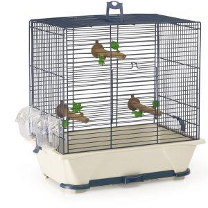 cage pour oiseaux petite